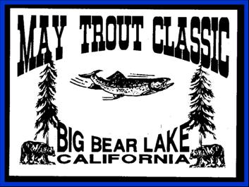 May Trout Classic