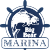 Big Bear Marina Services